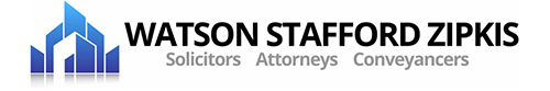 Fairfield Solicitors and Attorneys